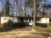 Home for sale: 341 Booth Cir., Conway, SC 29527