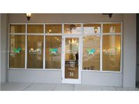 Home for sale: 2 Confidencial, Coral Gables, FL 33146