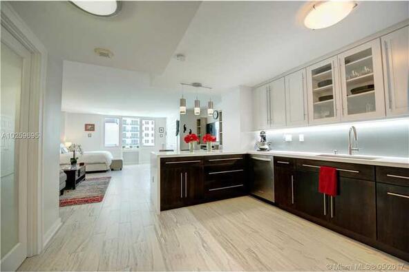 2301 Collins Ave. # 822, Miami Beach, FL 33139 Photo 12