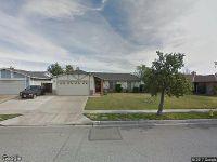 Home for sale: Maloof, Fontana, CA 92336