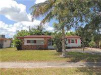 Home for sale: 5820 N.W. 14th Ct., Sunrise, FL 33313