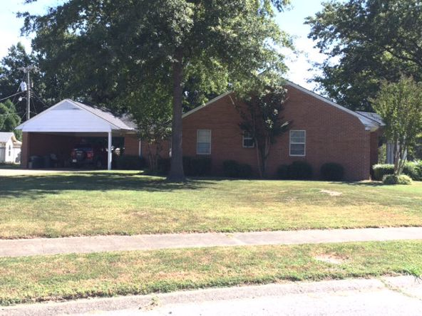 915 S. Roselawn Dr., West Memphis, AR 72301 Photo 34