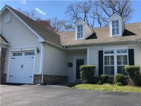 Home for sale: 4 Pilots, Millville, DE 19967