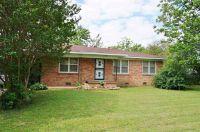 Home for sale: 5637 E. Nettelton, Jonesboro, AR 72401