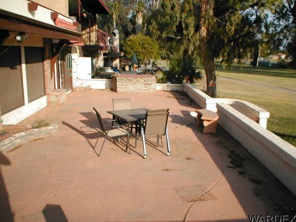 2589 Country Club Dr., Bullhead City, AZ 86442 Photo 4