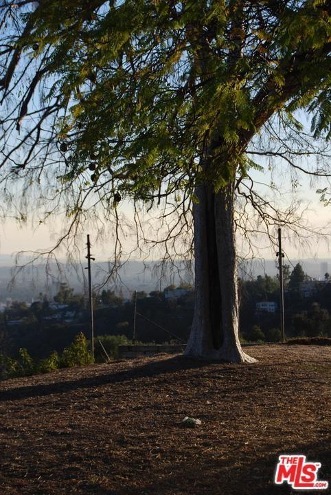 3210 Deronda Dr., Los Angeles, CA 90068 Photo 22