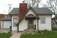 Home for sale: 109 E. Oak St., Butler, IN 46721