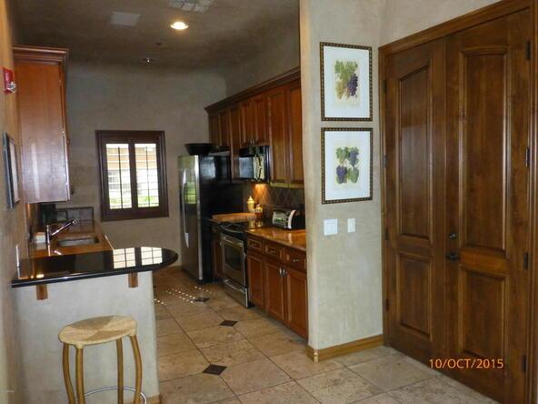 20660 N. 40th St., Phoenix, AZ 85050 Photo 28