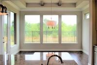 Home for sale: 1337 Blue Lake Blvd., Arlington, TX 76005
