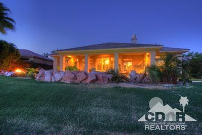 56435 Mountain View Dr. Drive, La Quinta, CA 92253 Photo 37