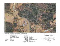 Home for sale: Petra Mill Rd., Granite Falls, NC 28630
