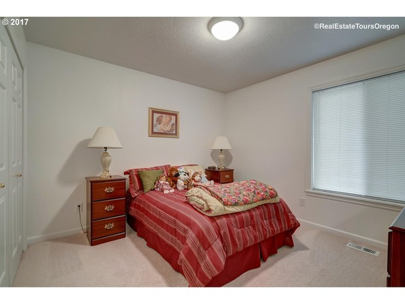 2428 Pansy Ct., Forest Grove, OR 97116 Photo 1
