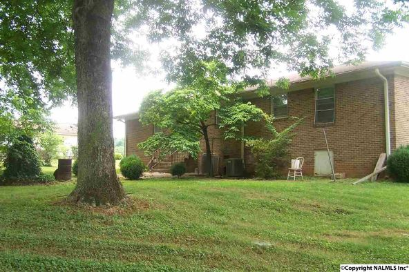 1033 Valley Dr., Attalla, AL 35954 Photo 3