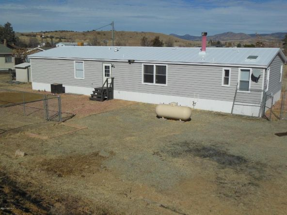 2495 S. Hecla St., Dewey, AZ 86327 Photo 20