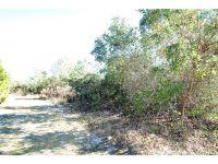 Home for sale: E. 1st Ave., Umatilla, FL 32784