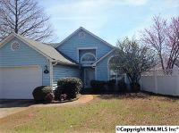 Home for sale: 108 Brookstone Ln., Madison, AL 35758