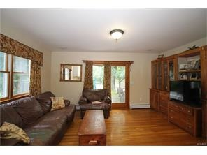 492 Saw Mill River Rd., New Castle, NY 10546 Photo 17