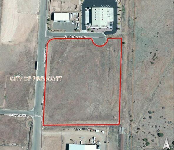 2607 Centerforce Dr., Prescott, AZ 86301 Photo 3