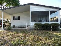 Home for sale: 4704 Lakeland Harbor Cr., Lakeland, FL 33805