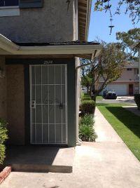 Home for sale: 2574 Tiller Avenue, Port Hueneme, CA 93041