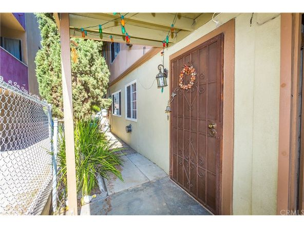 1133 Sanborn Avenue, Los Angeles, CA 90029 Photo 18