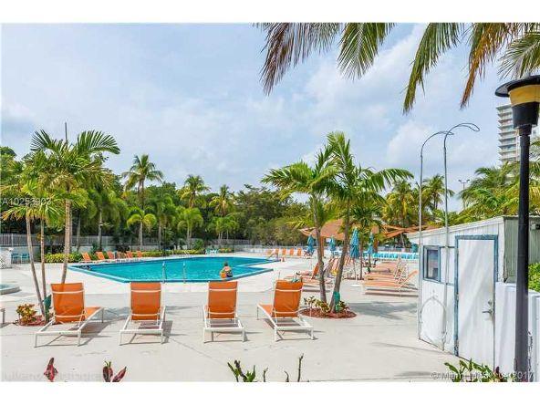 100 Bayview Dr. # 331, Sunny Isles Beach, FL 33160 Photo 22