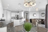 Home for sale: 8613 Saint Marino Blvd., Orlando, FL 32836