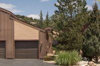Home for sale: 244 Mahogany Ln., Prescott, AZ 86303