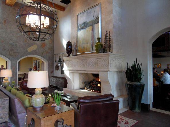 36914 N. Crucillo Dr., San Tan Valley, AZ 85140 Photo 61