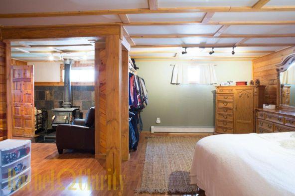 6800 E. Bogard Rd., Wasilla, AK 99654 Photo 28
