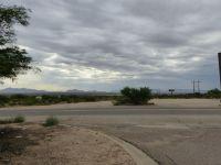 Home for sale: Tbd N. Ocotillo, Benson, AZ 85602