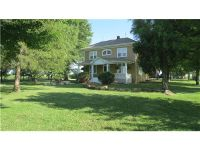 Home for sale: 28445 W. 191st St., Edgerton, KS 66030