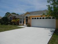 Home for sale: 105 Justine Dr., Sebastian, FL 32958