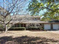 Home for sale: John Pelham, McCalla, AL 35111