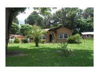Home for sale: 740 Greenwood Avenue, Orange City, FL 32763
