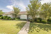 Home for sale: 106 J B Ln., El Paso, AR 72045