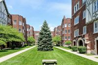 Home for sale: 2460 West Estes Avenue, Chicago, IL 60645