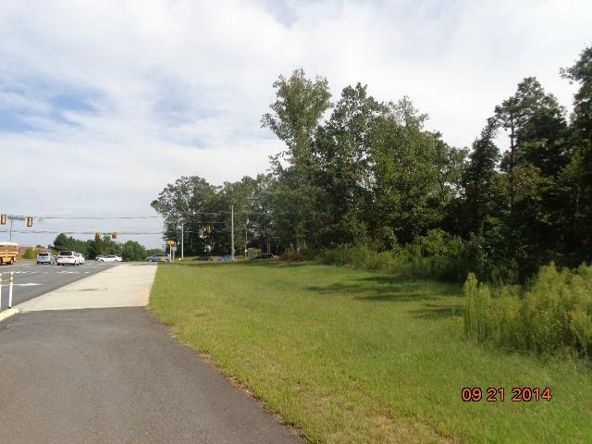 00 East West Parkway, Anderson, SC 29621 Photo 14