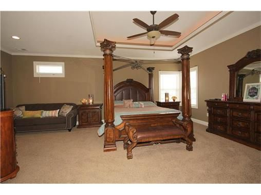 16421 Monrovia St., Overland Park, KS 66221 Photo 10