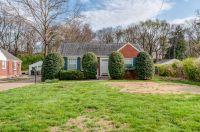 Home for sale: 3404 Springbrook Dr., Nashville, TN 37204