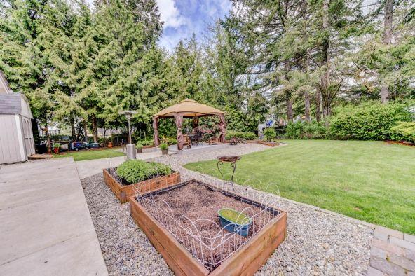 4707 145th St. Ct. E., Tacoma, WA 98446 Photo 13