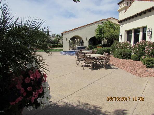 13414 W. Junipero Dr., Sun City West, AZ 85375 Photo 71