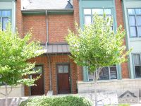 Home for sale: 1500 Timothy Rd. # 27, Athens, GA 30606