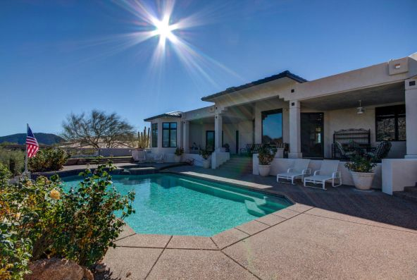 25367 N. 104th Way, Scottsdale, AZ 85255 Photo 22