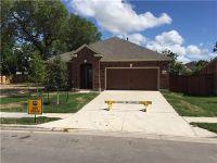 Home for sale: 1609 Uhland Dr., Leander, TX 78641