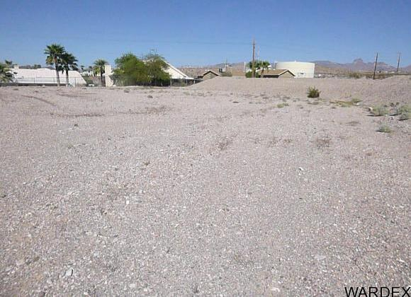 2661 Unicorn Rd., Bullhead City, AZ 86429 Photo 23