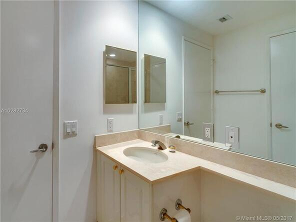 747 Crandon Blvd. # 409, Key Biscayne, FL 33149 Photo 2