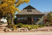 Home for sale: 1807 Franklin Avenue, Canon City, CO 81212