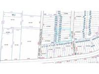 Home for sale: 145 Forsaken Dr., China Grove, NC 28023