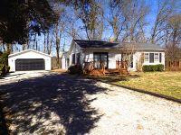 Home for sale: 6523 Little Schaefer Rd., Evansville, IN 47720